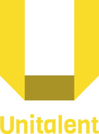 Unitalent |Studentkonsulter från Linköpings Universitet Logotyp